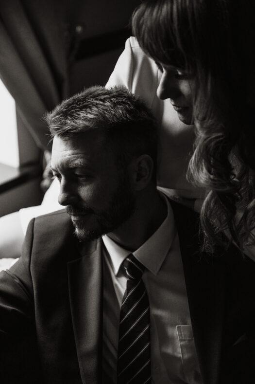 Еще раз о важности свадебного тайминга